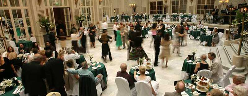 Afternoon_Tea_Dances_at_the