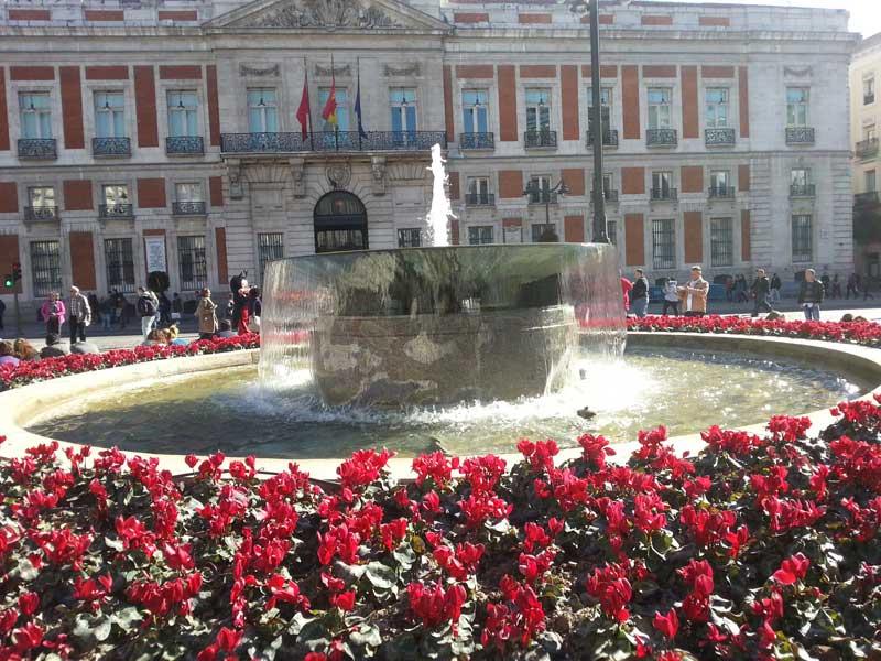 Madrid-2
