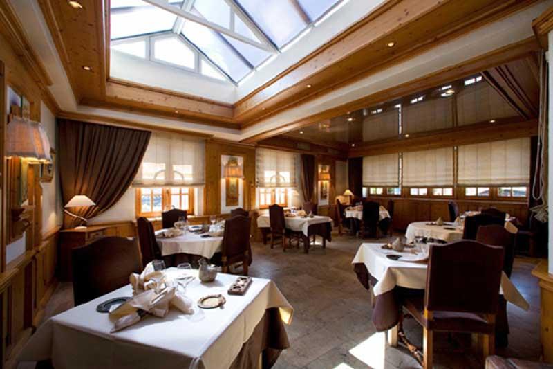restaurant-philippe-bohrer2