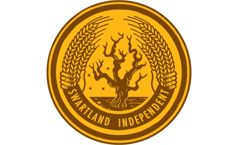 the-Swartland-Independent-P
