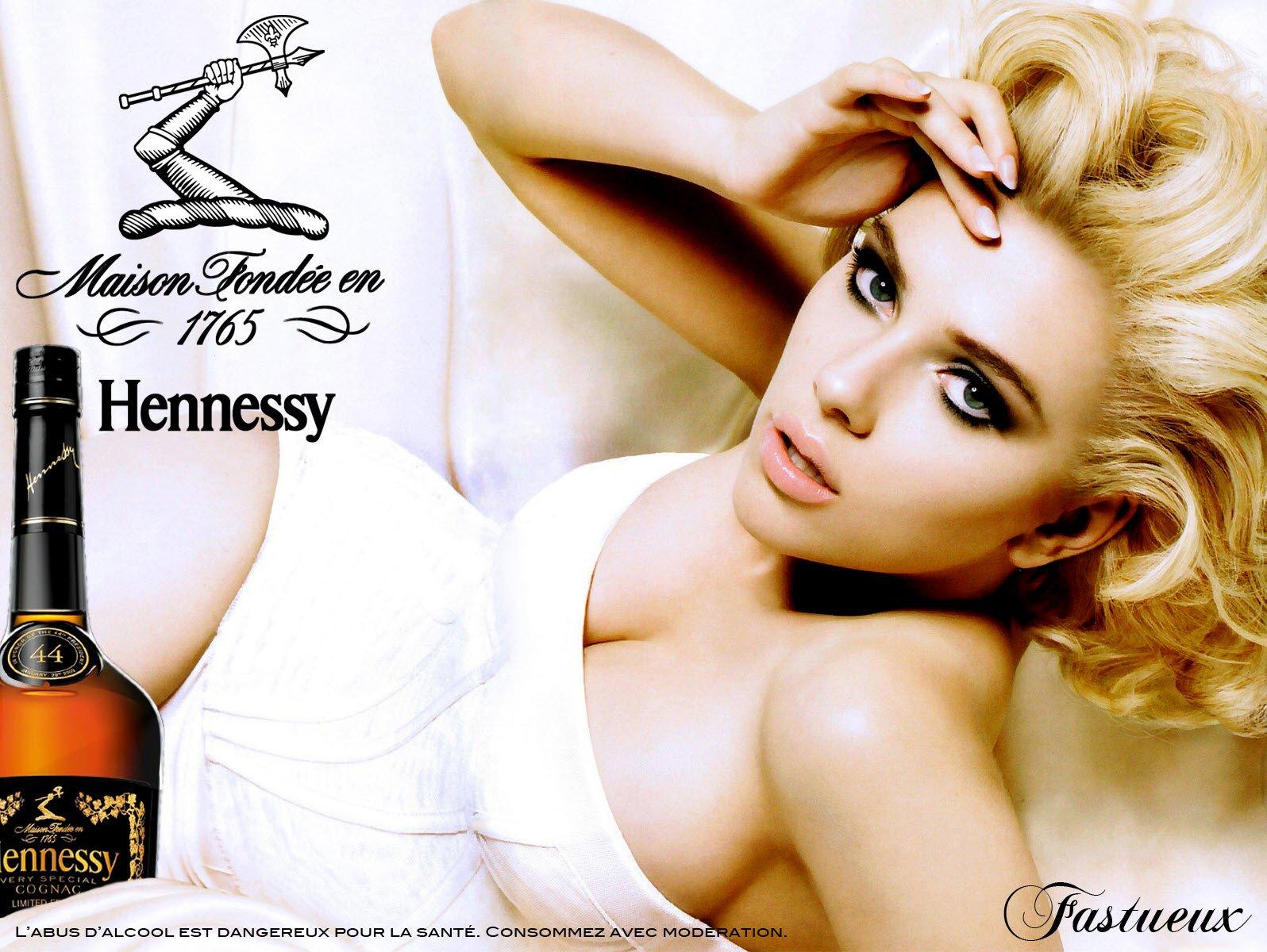 Hennessy-Cognac-Scarlett-Johansson-ad-3