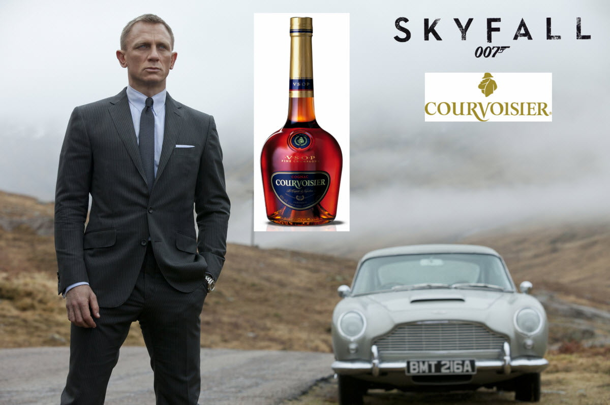 James-Bond-Skyfall-courvoisier-cognac