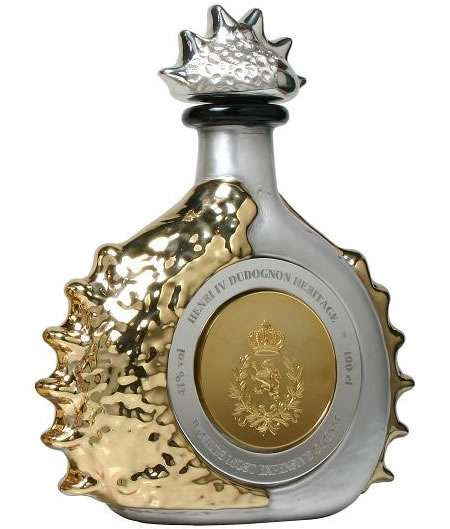 the-worlds-most-expensive-cognac-henri-iv-dudognon-heritage